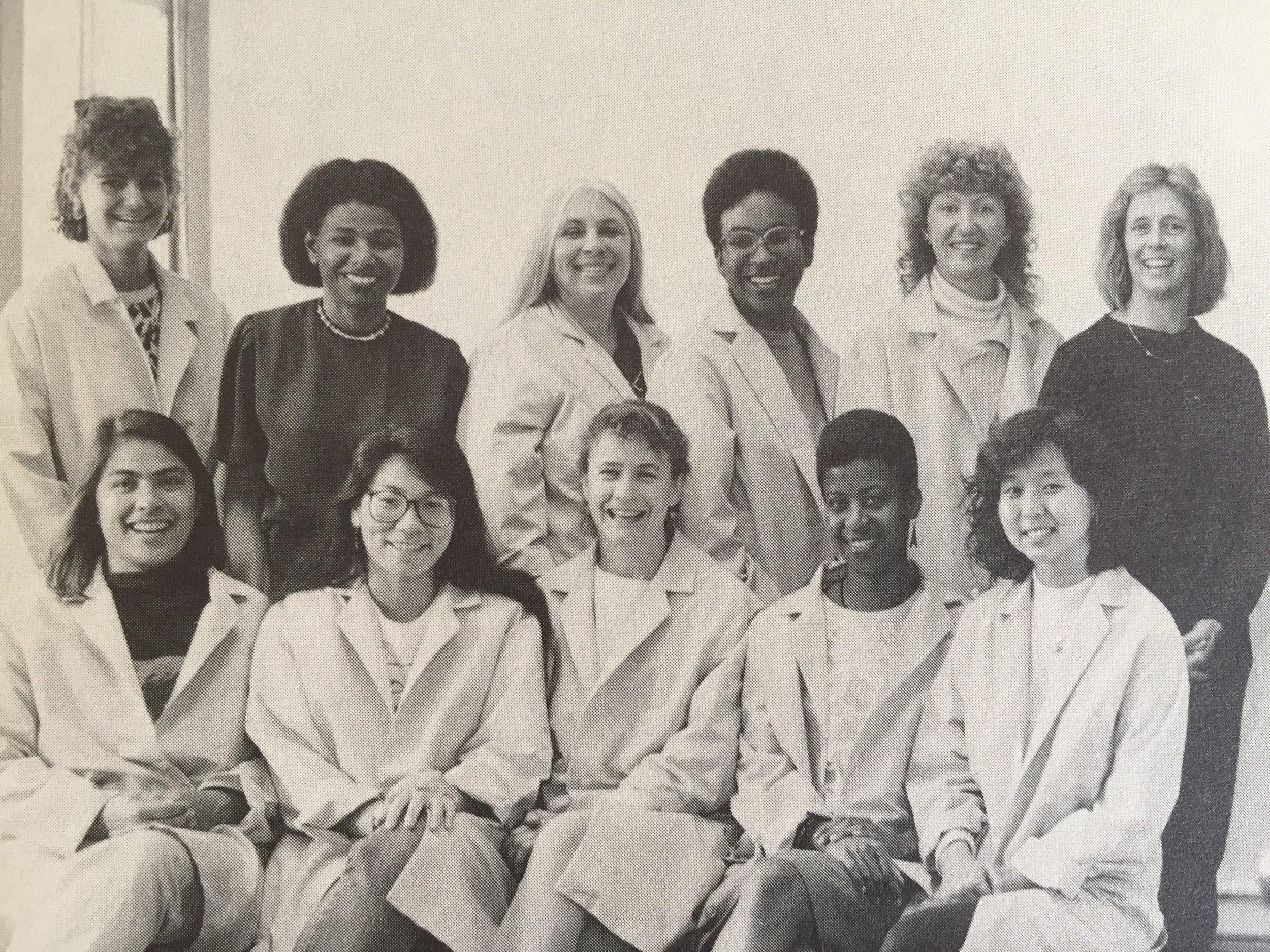 NGHS 1989 Team.JPG