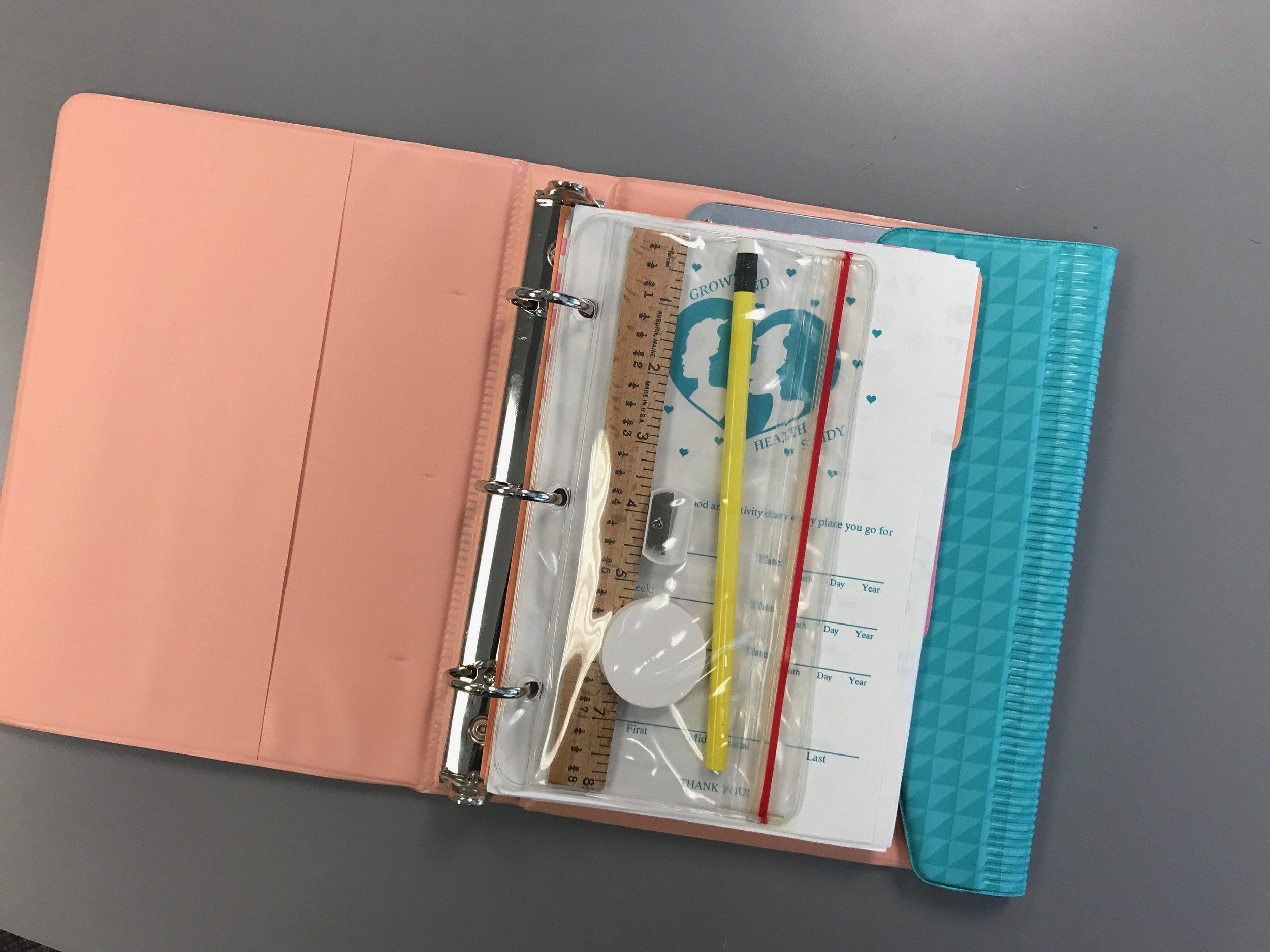 Old binders.jpg