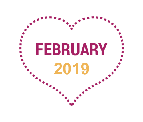 february-2019.png