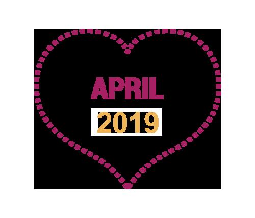april-2019.png