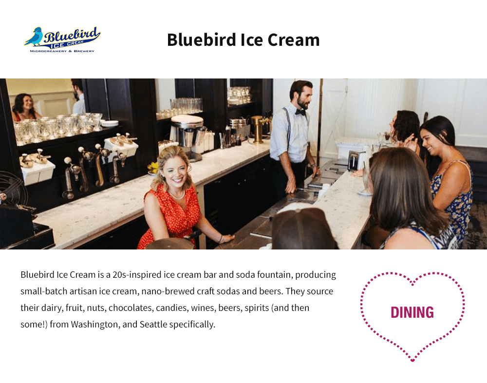 Bluebird Ice Cream.png