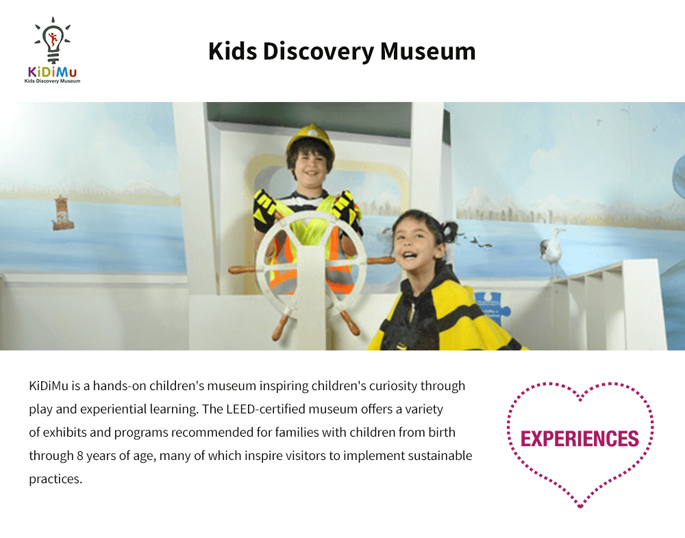 Kids Discovery Museum.png