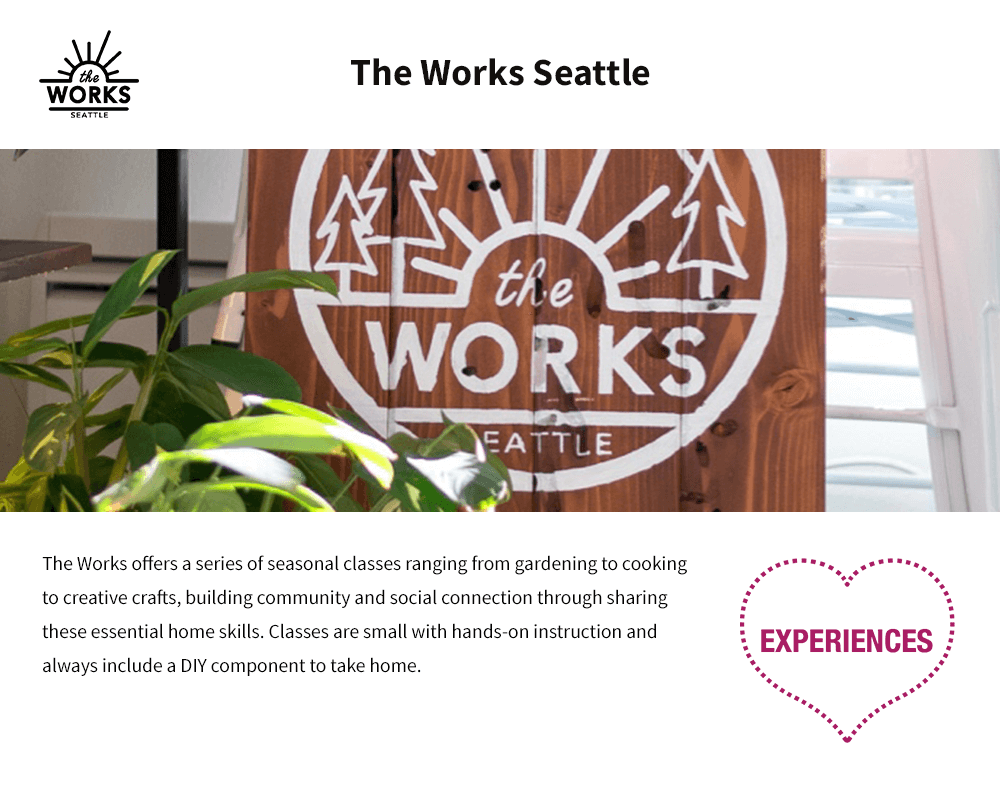 The Works Seattle.png