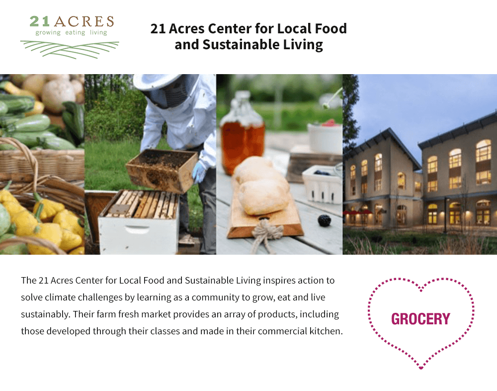 21 Acres Center for Local Food and Sustainable Living.png