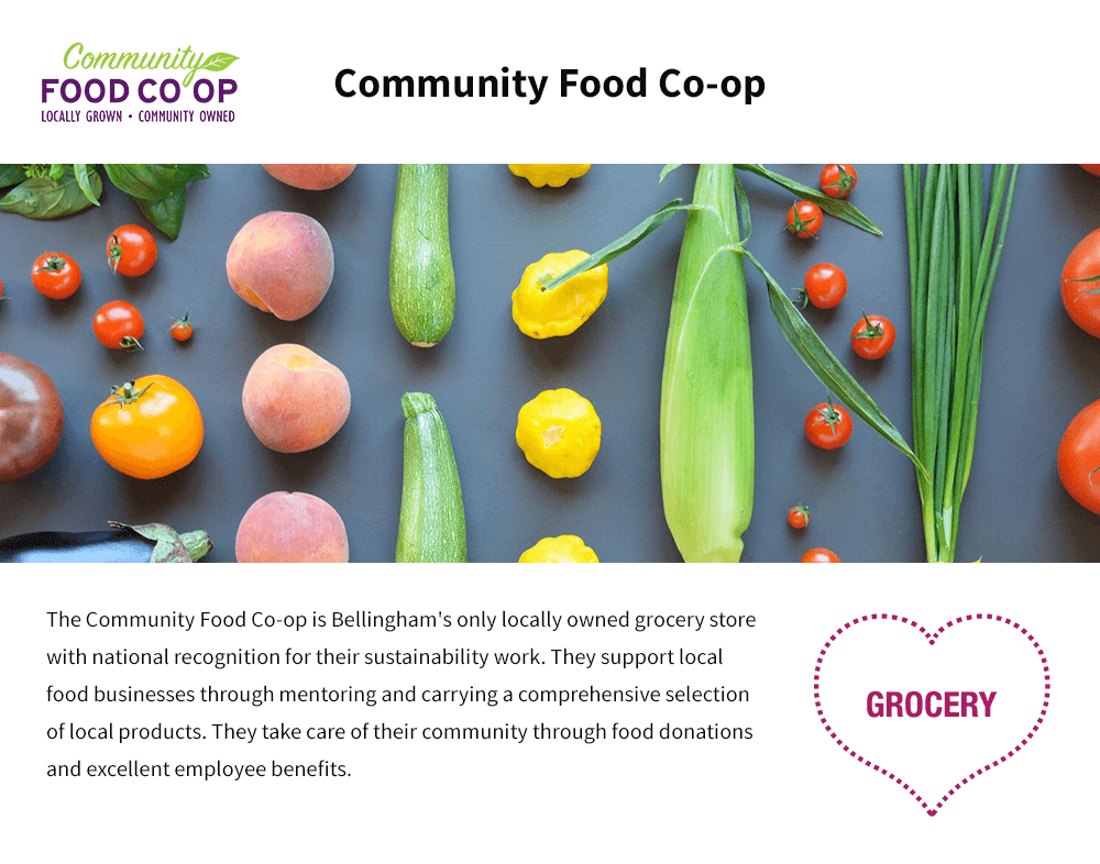 Community Food Co-op.png