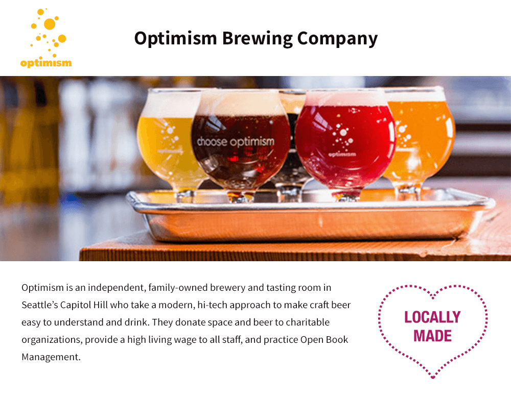 Optimism Brewing Company.png