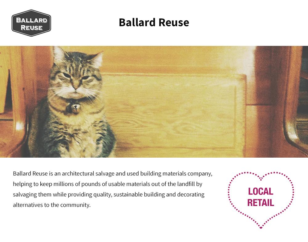 Ballard Reuse.png