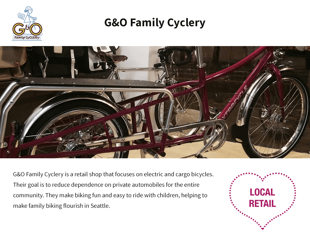 G&O Family Cyclery.png