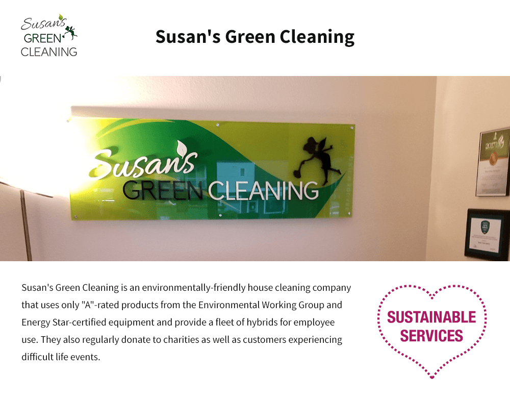 Susan's Green Cleaning.png