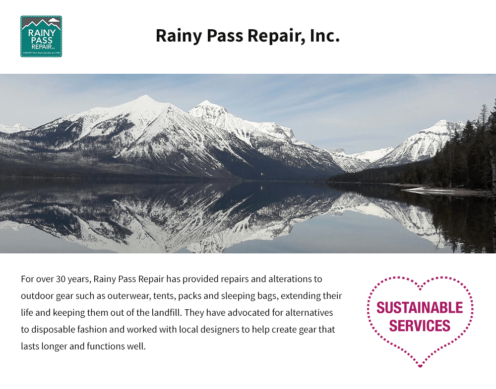 Rainy Pass Repair, Inc..png