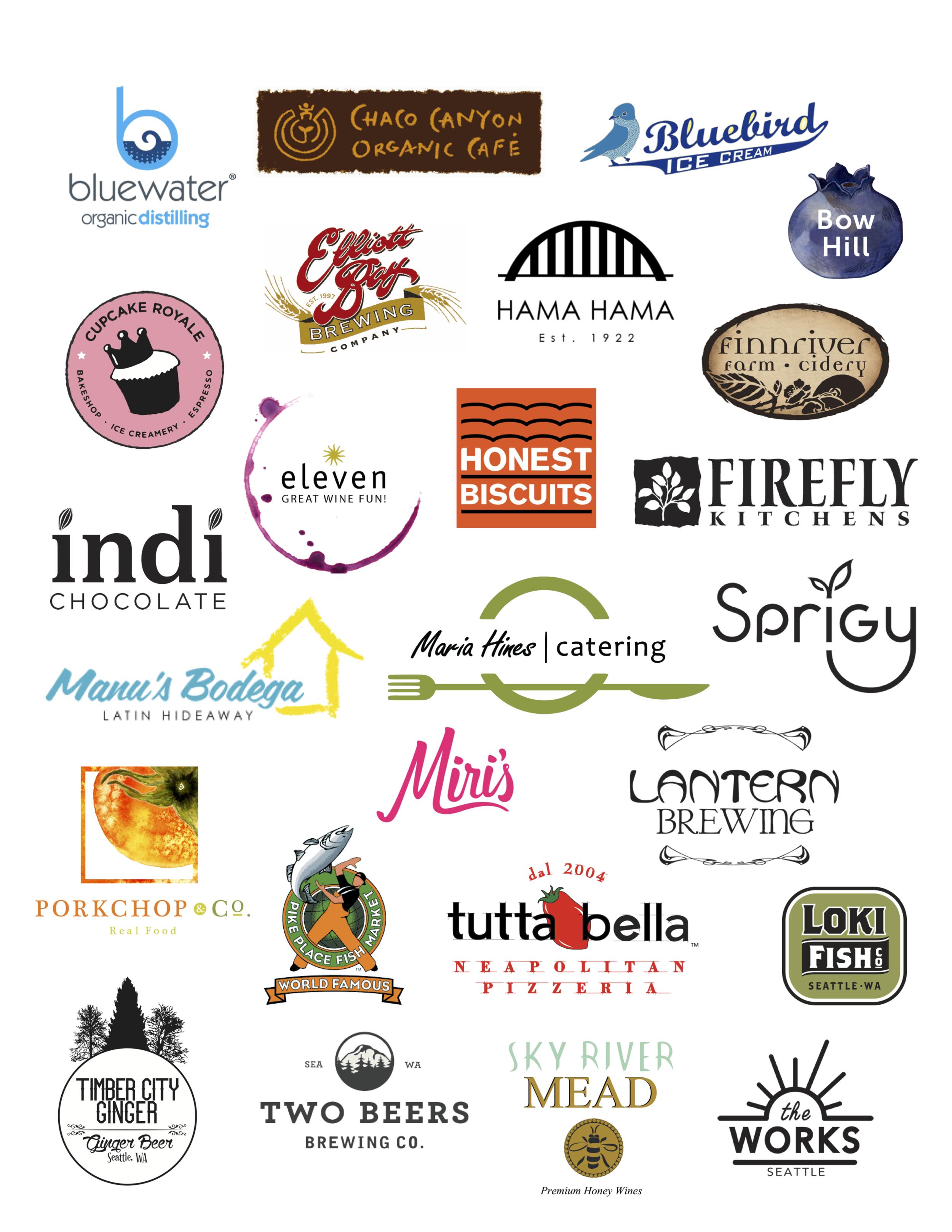 hofs food & bev sponsor_logo swarm.png