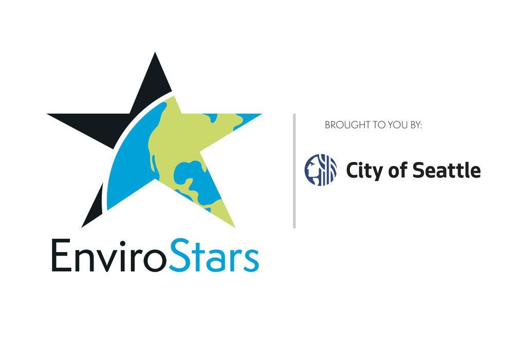 EnviroStars+and+City+of+Seattle.jpg