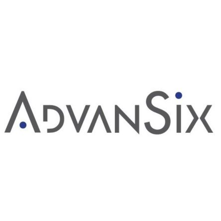 Advan Six.jpg
