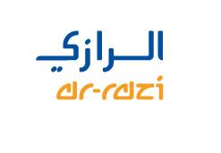 Ar-Razi.png