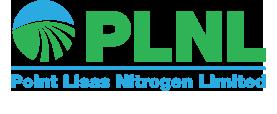 PLNL.png