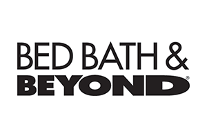 Bed-Bath-and-Beyond-Logo.png