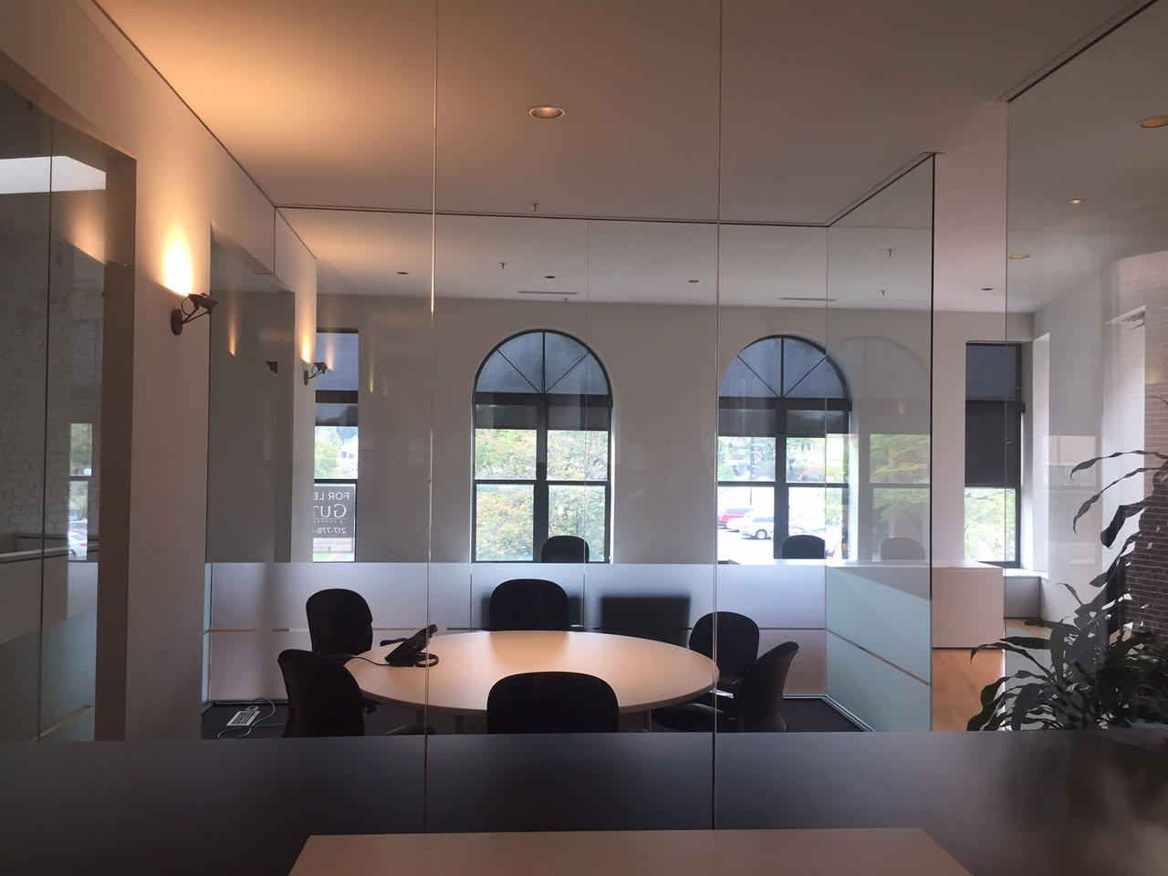 Glass conference room.jpg