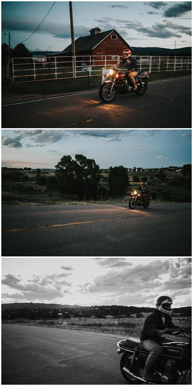 2016-08-23_0021.jpg