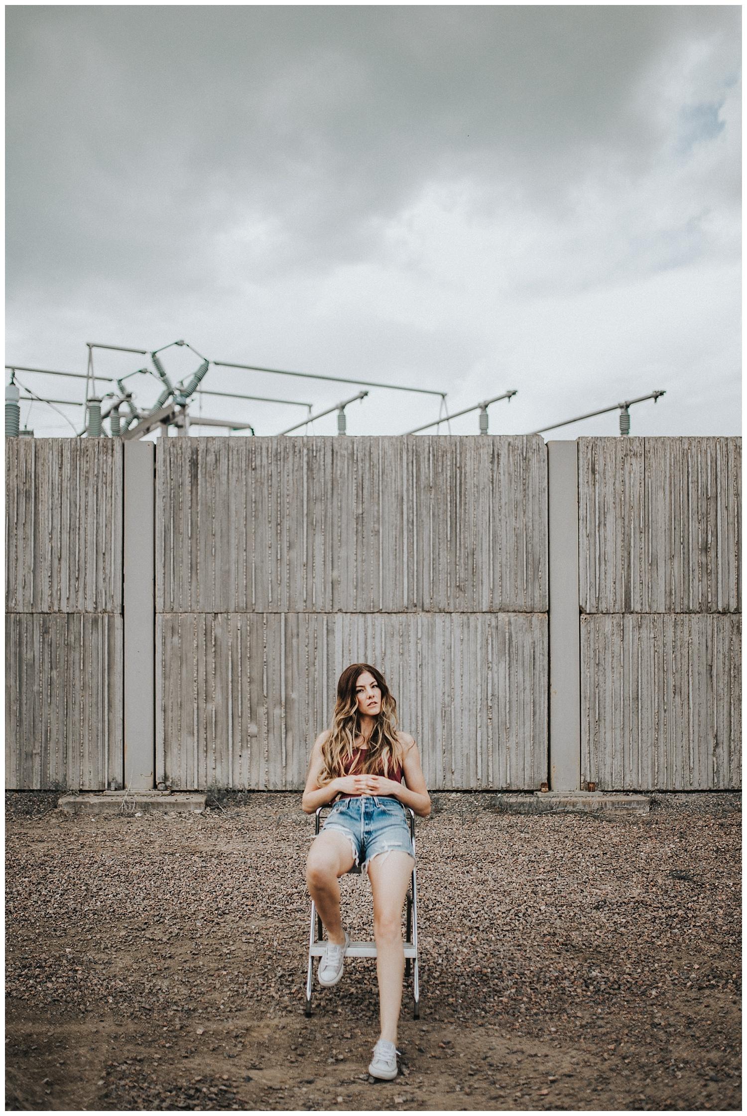 Anna Hudson Photography_0002.jpg