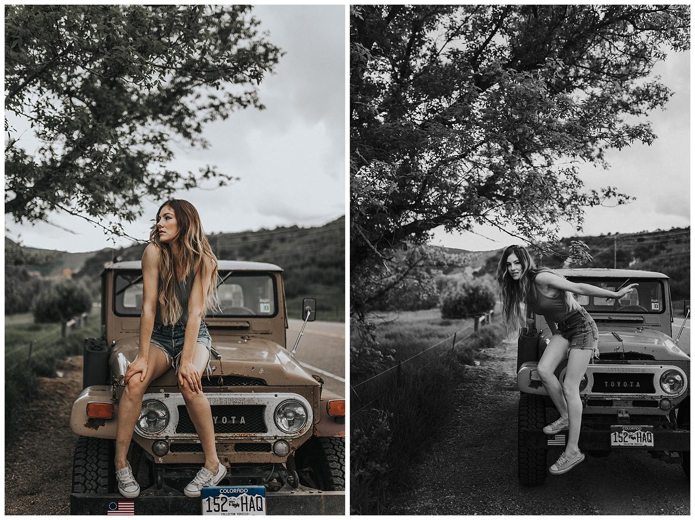 Anna Hudson Photography_0017.jpg