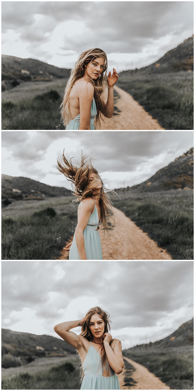 Anna Hudson Photography_0025.jpg