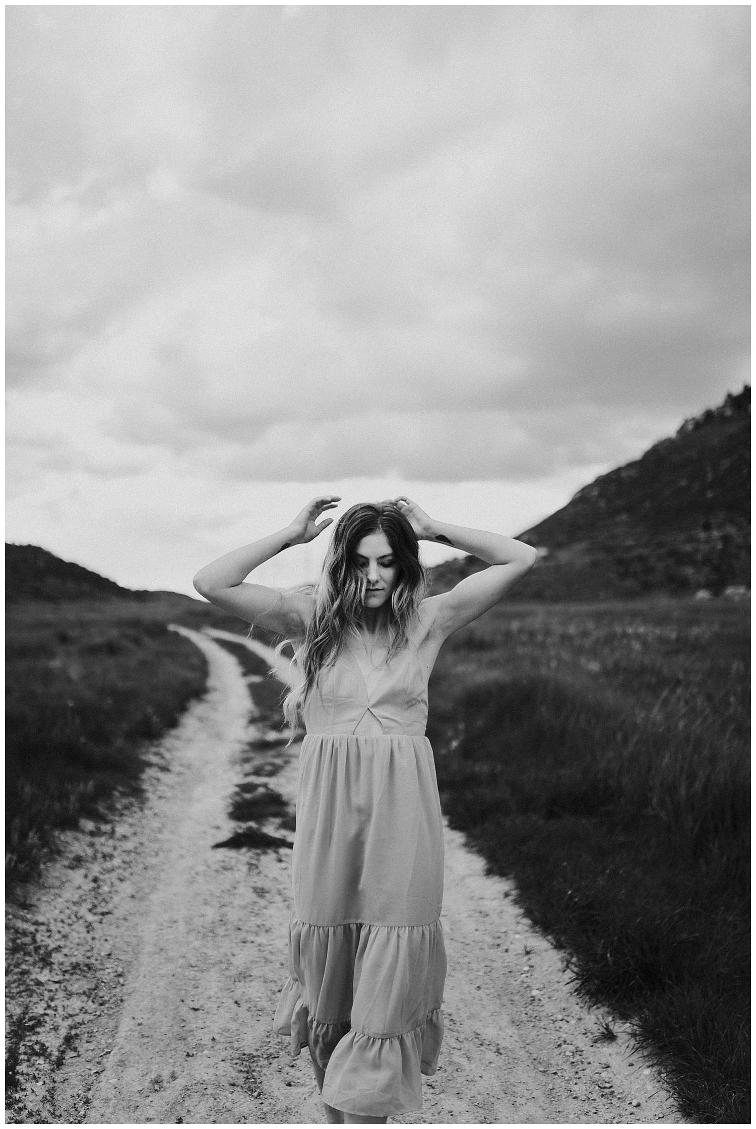 Anna Hudson Photography_0027.jpg