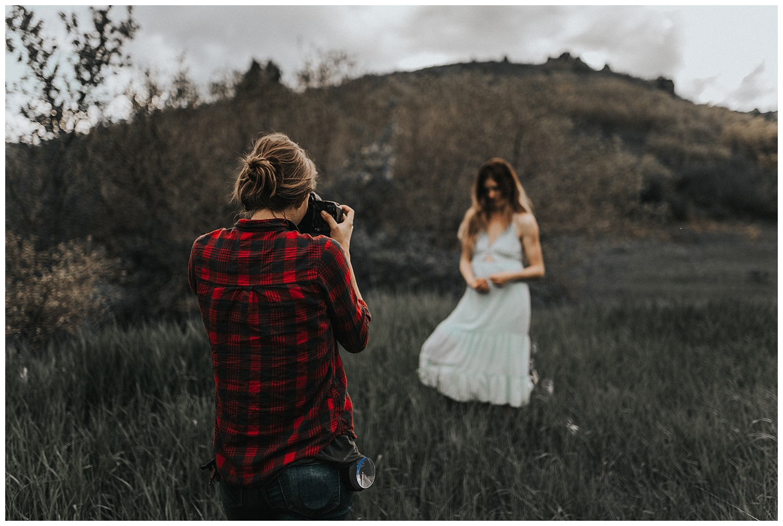 Anna Hudson Photography_0032.jpg