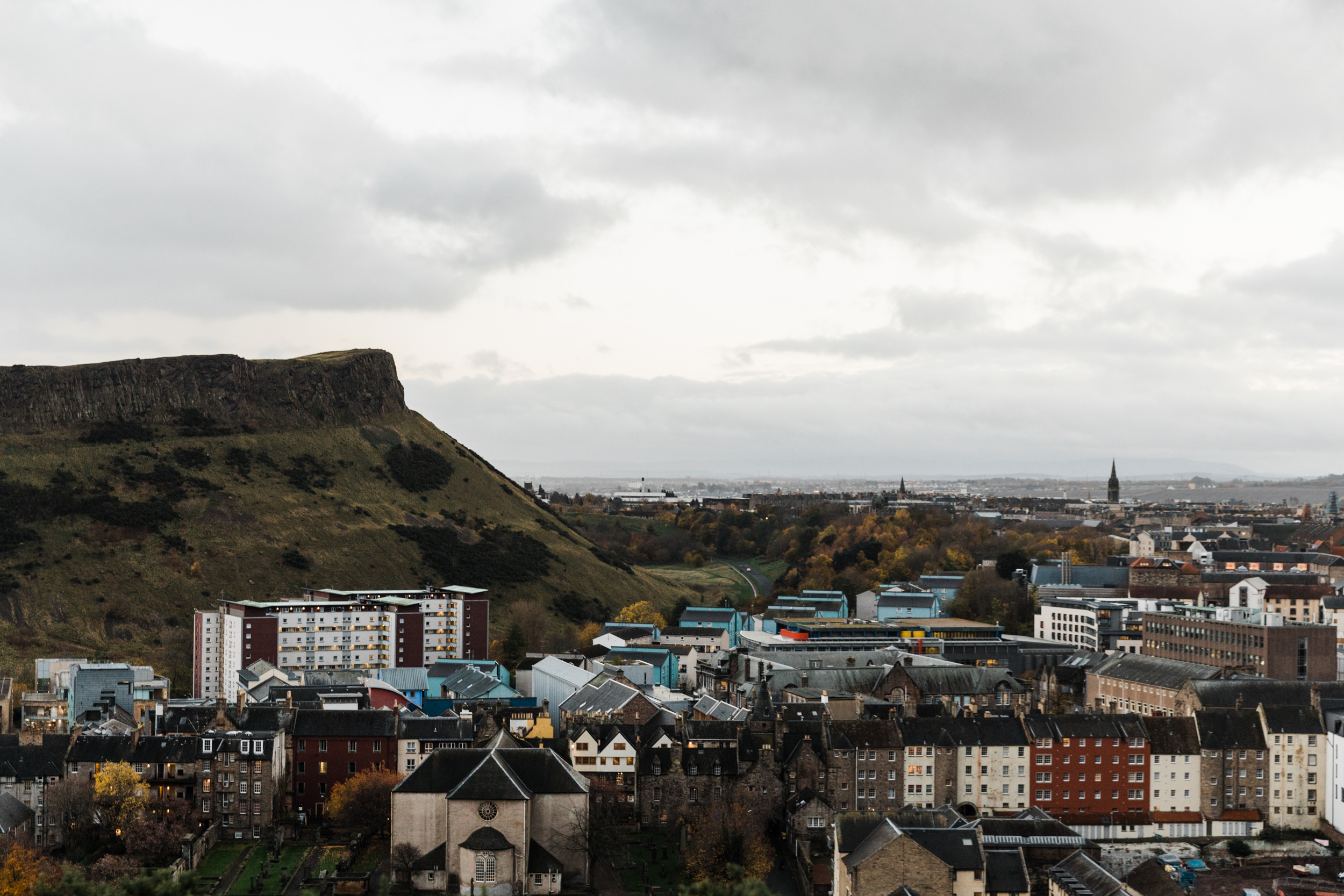 london-edinburgh-1122.jpg