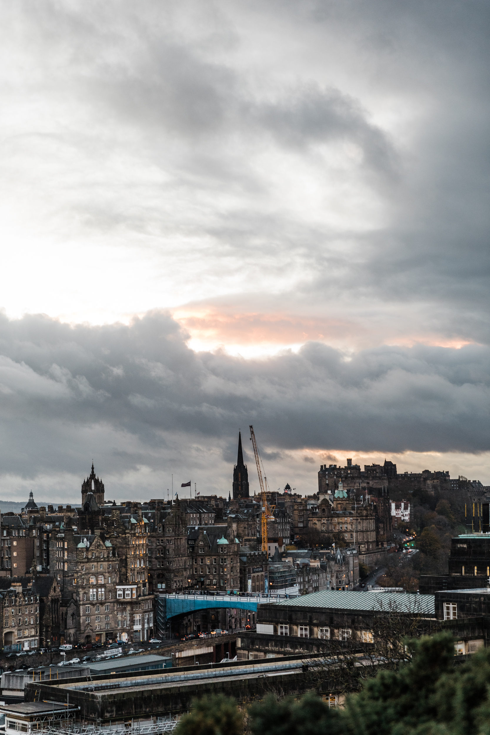 london-edinburgh-1111.jpg