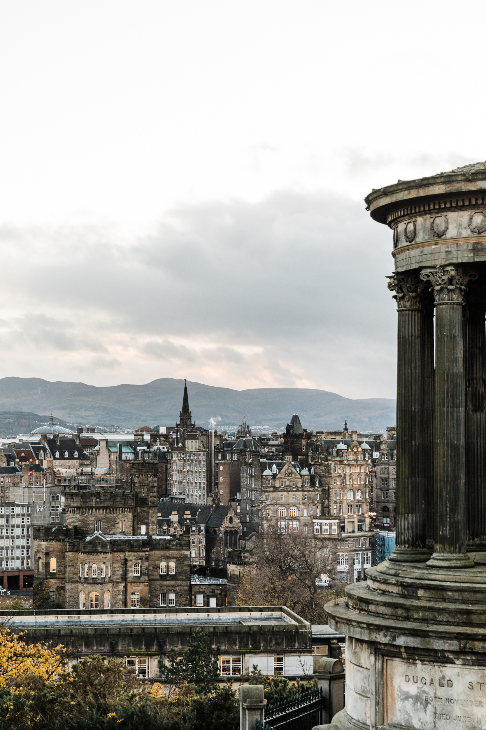 london-edinburgh-1093.jpg