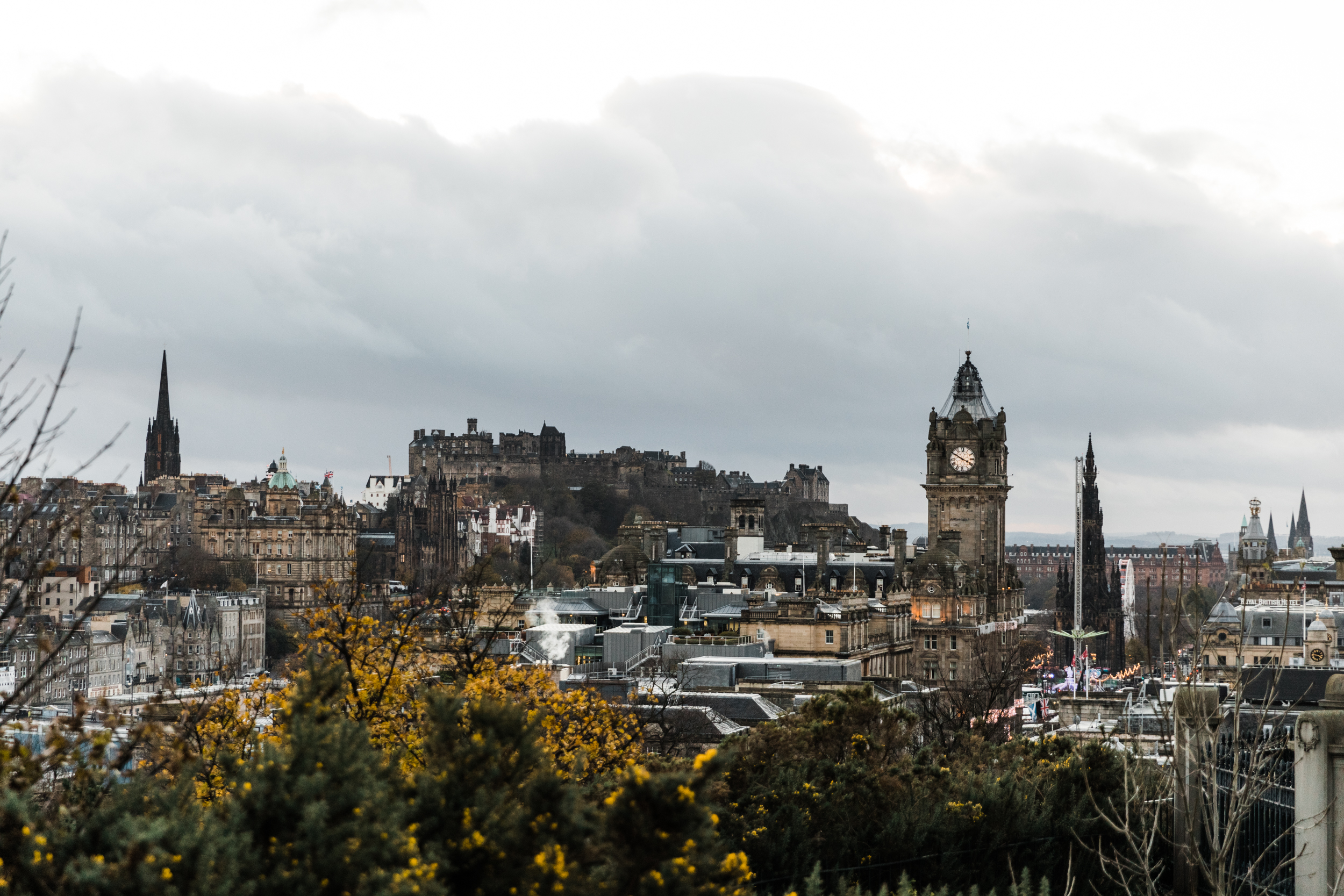 london-edinburgh-1083.jpg