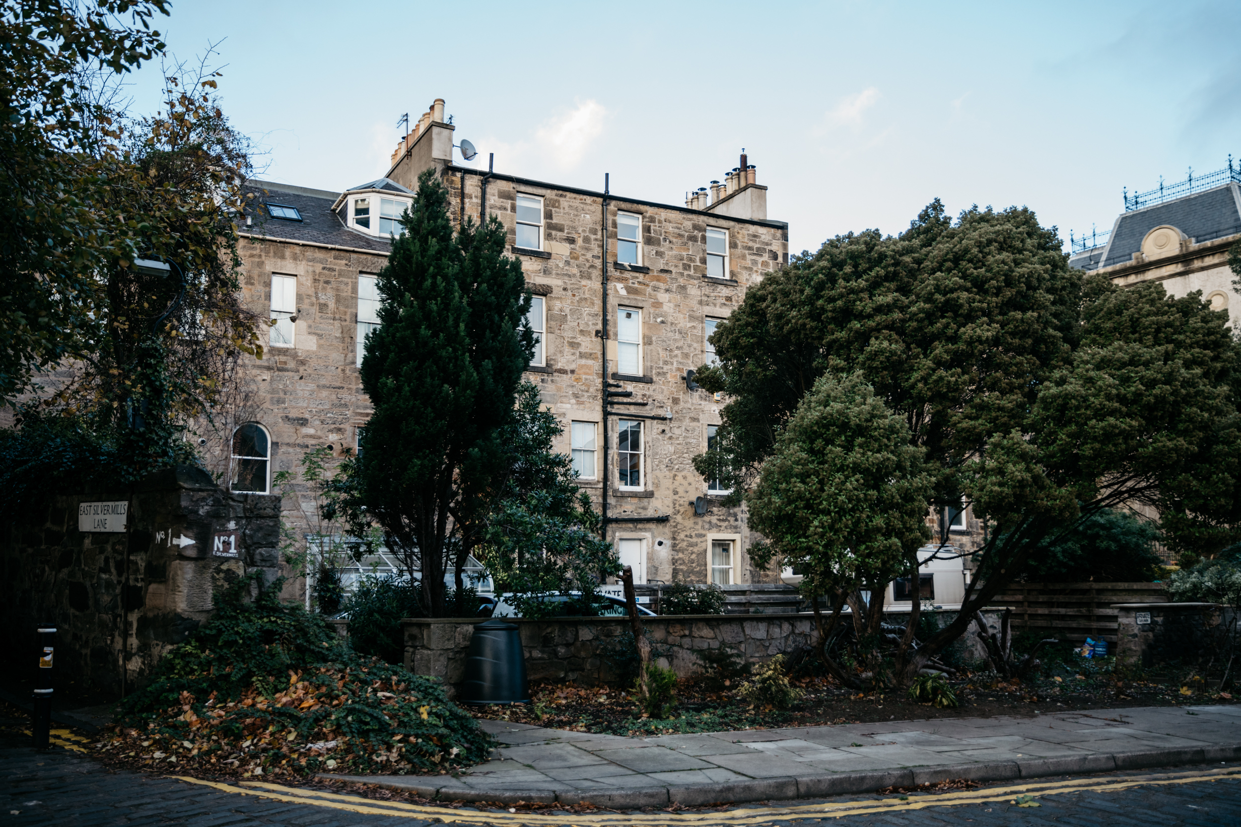 london-edinburgh-1060.jpg