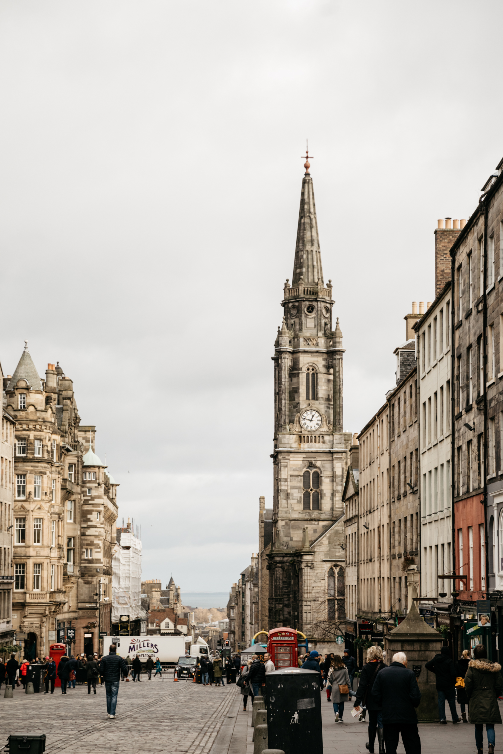 london-edinburgh-1041.jpg