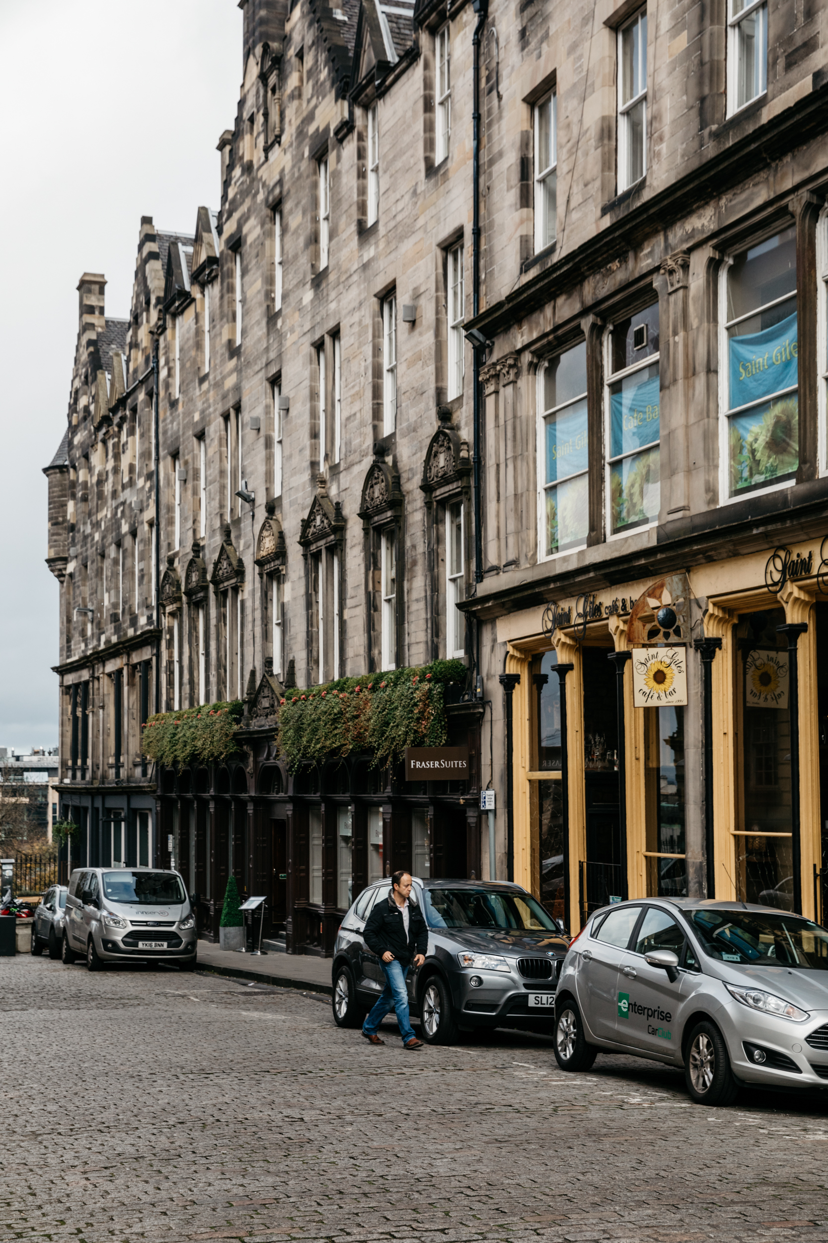 london-edinburgh-1028.jpg