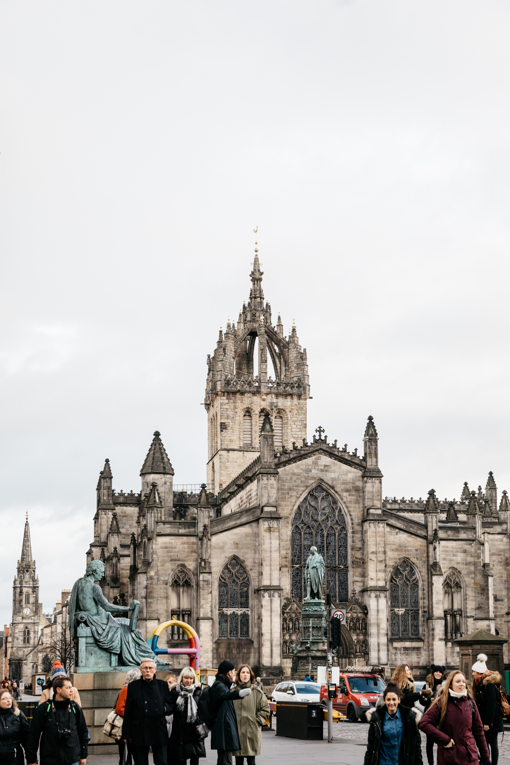 london-edinburgh-1020.jpg