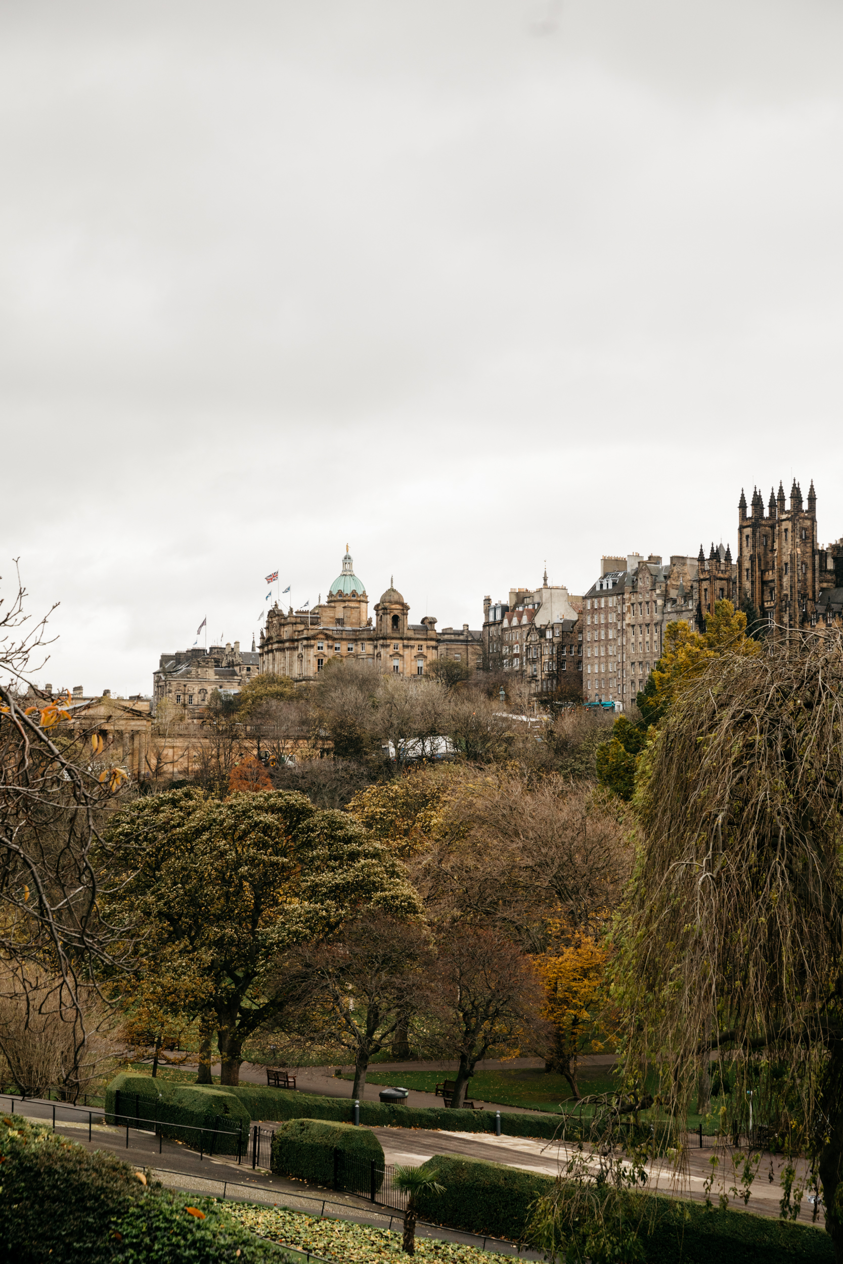 london-edinburgh-0989.jpg