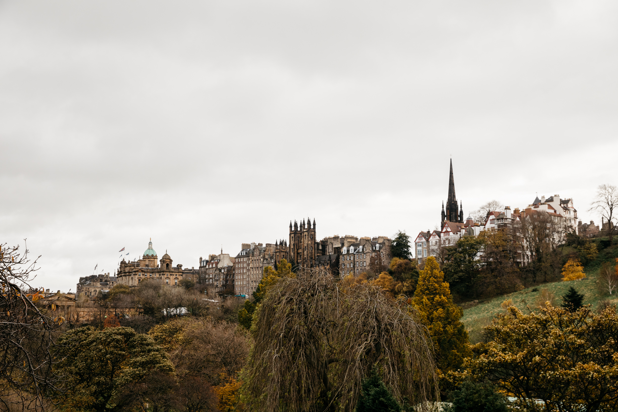 london-edinburgh-0988.jpg
