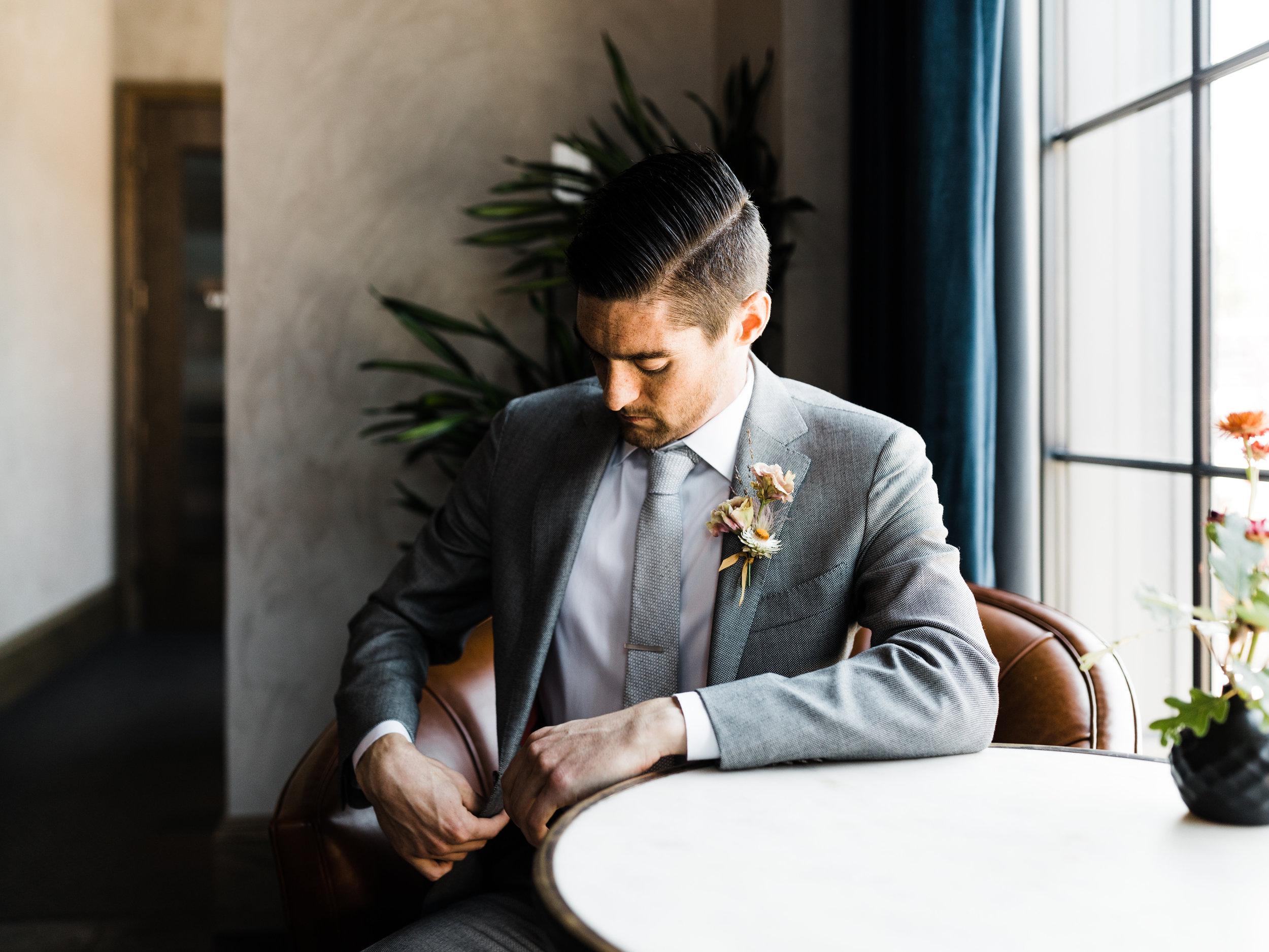 amykyle-wedding-9954.jpg