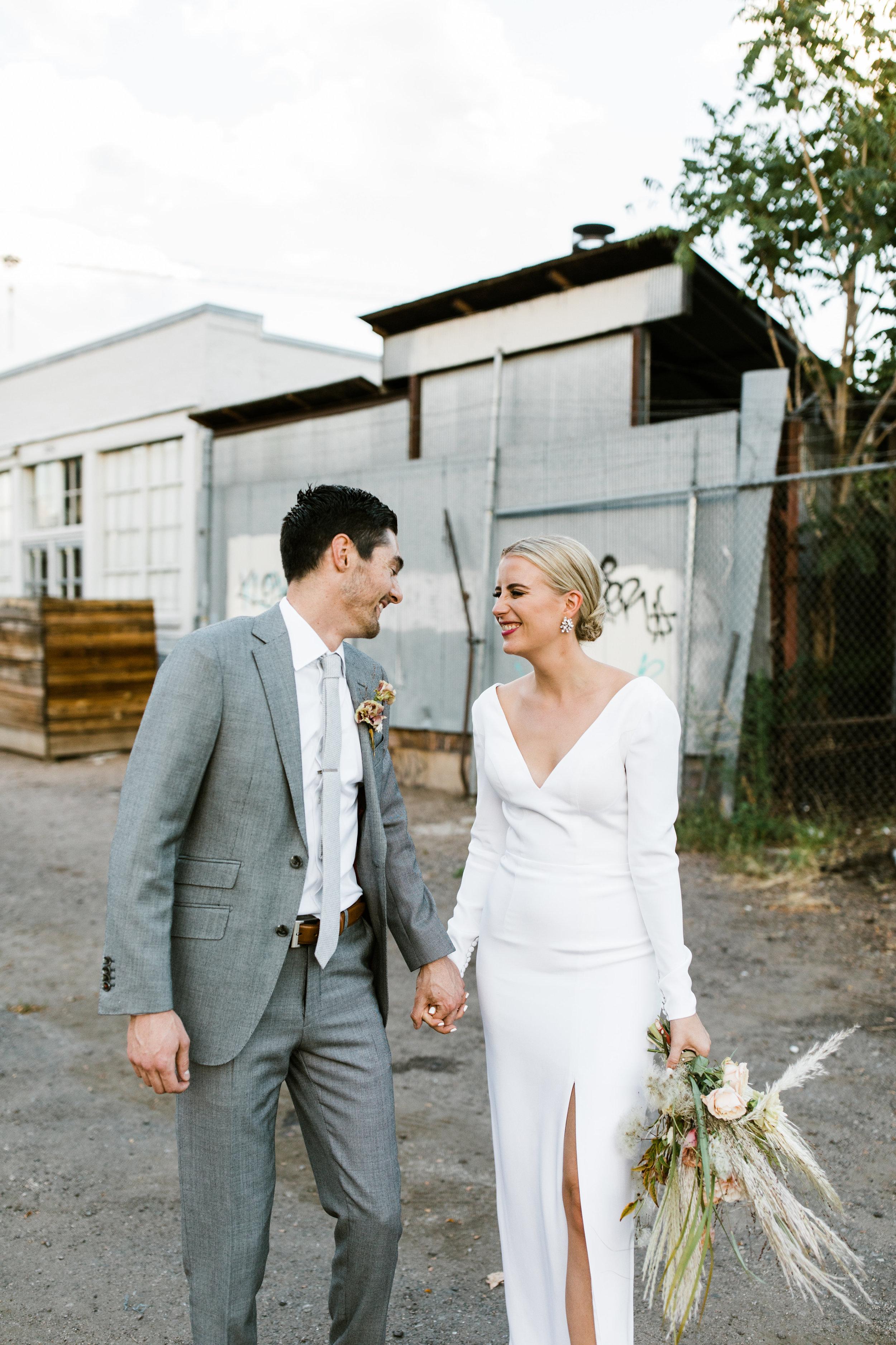 amykyle-wedding-0448.jpg