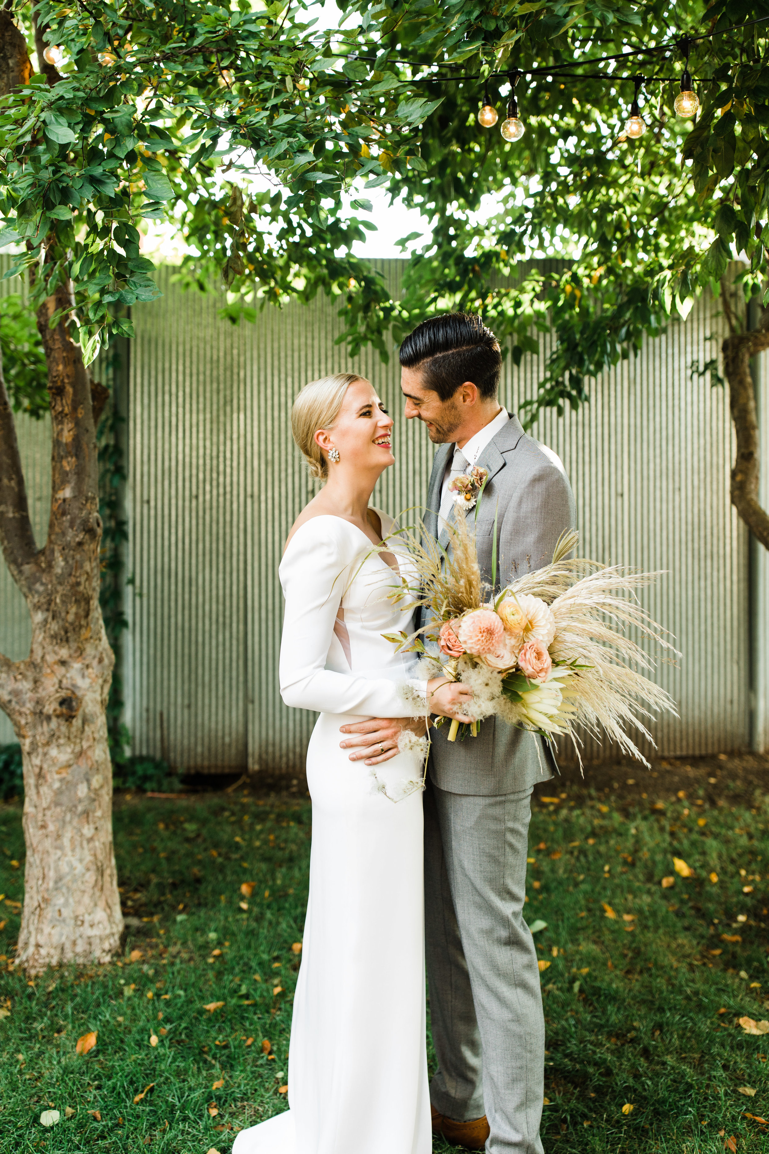amykyle-wedding-9953-2.jpg
