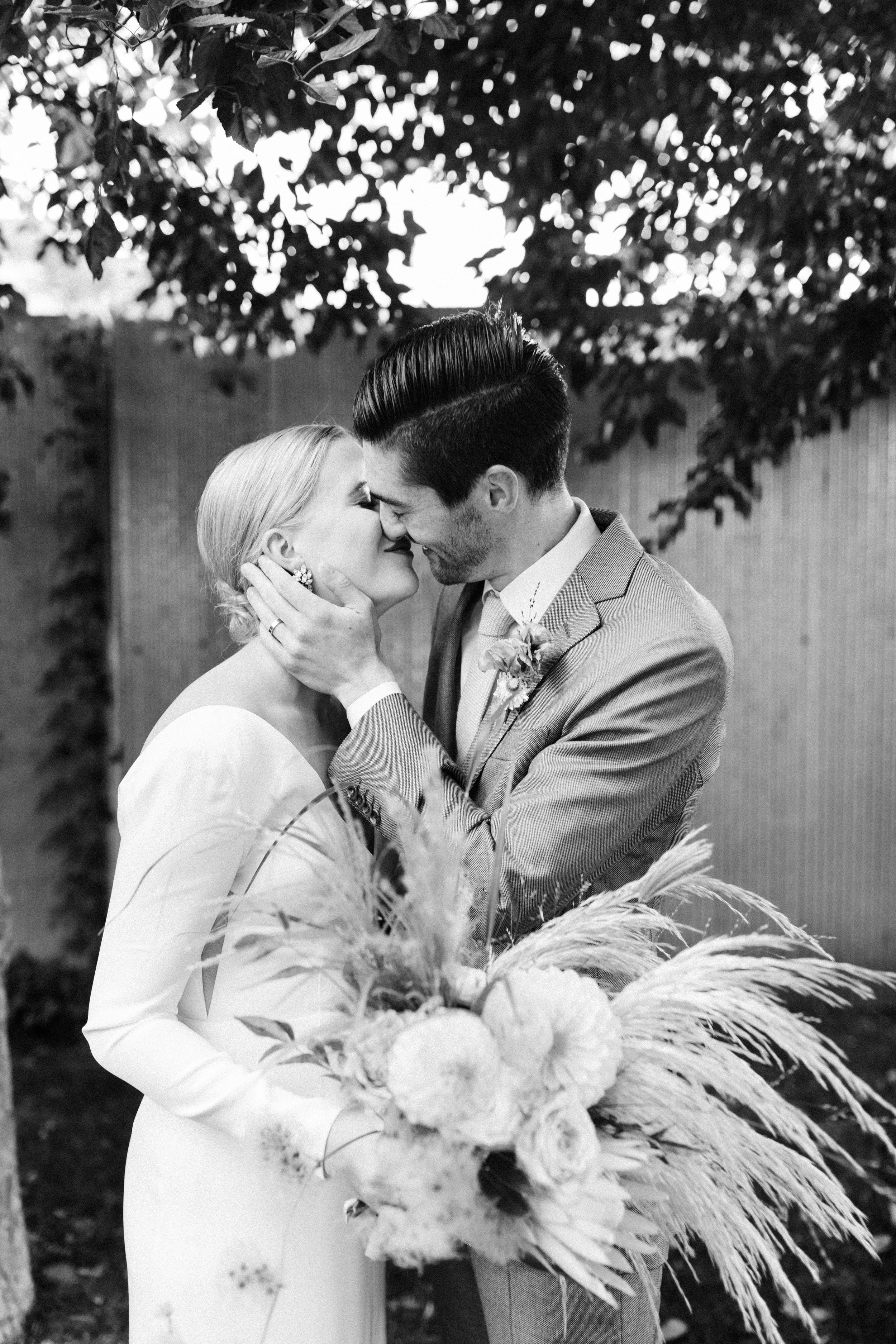 amykyle-wedding-9926-2.jpg