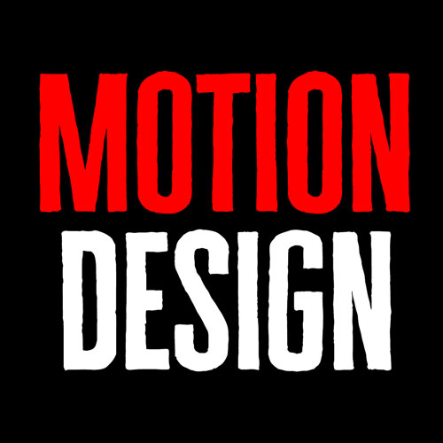 thumb_motionDesign.jpg
