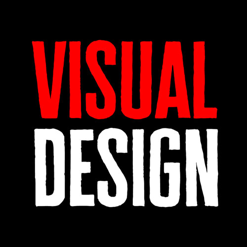 thumb_visualDesign.jpg