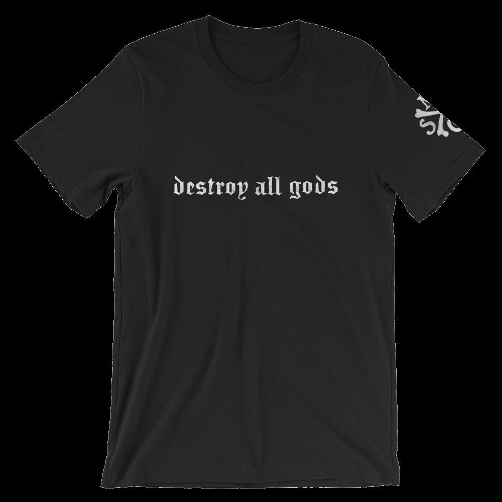 destroyallgods_deliverance_back_3_we_live_12x16_bones_square_printfile_slee_mockup_Front_Wrinkled_Black.png