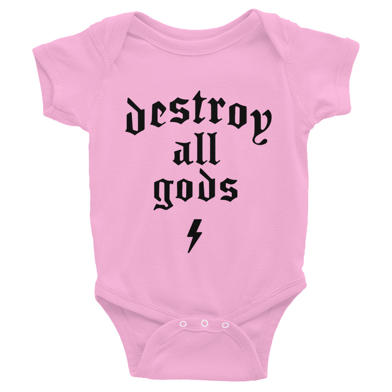 baby_destroy.png