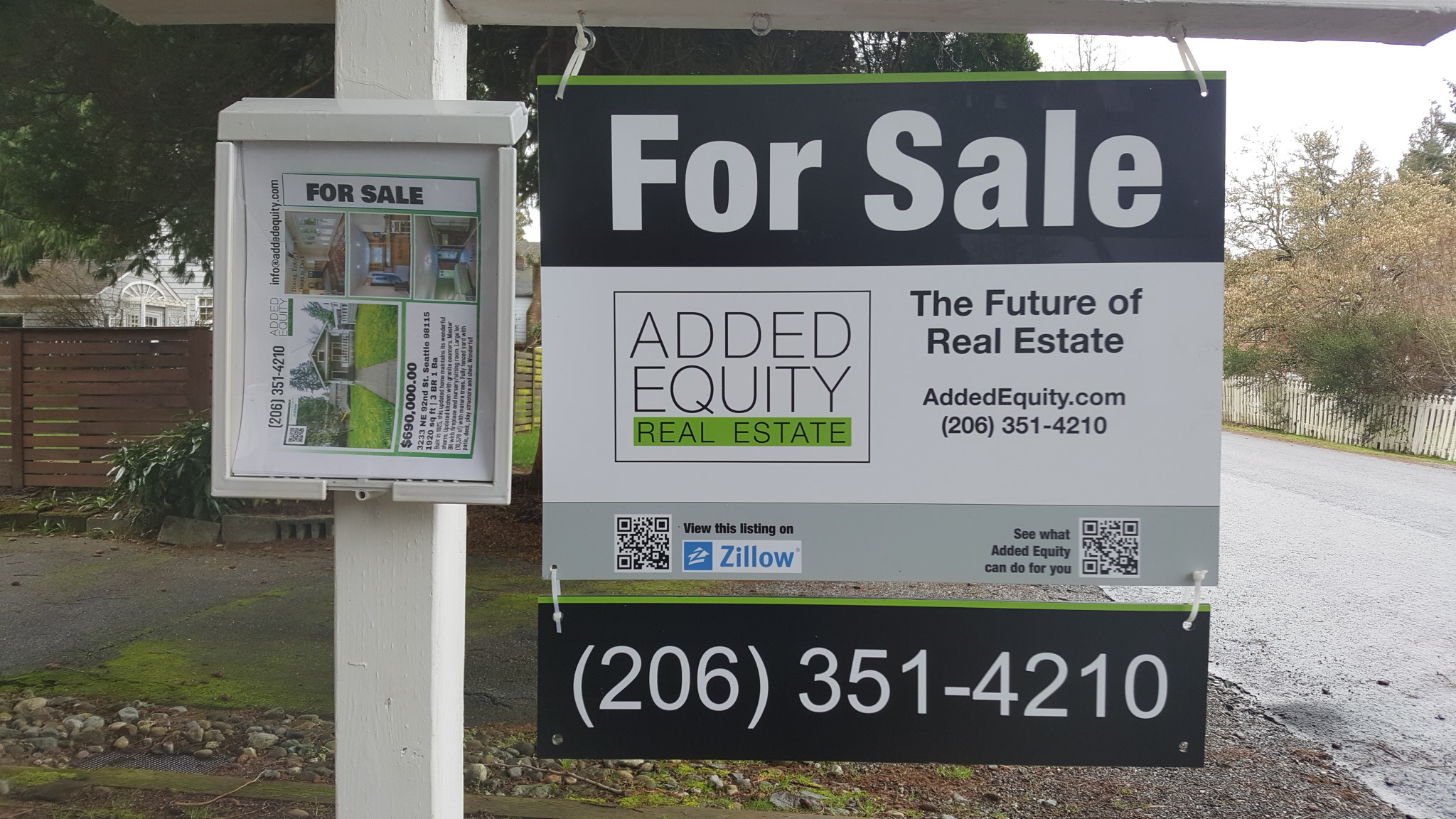 Added Equity For Sale Sign.jpg