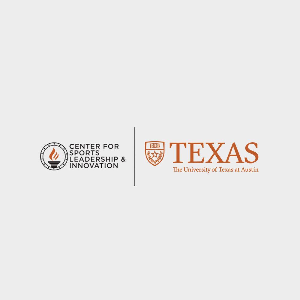 Zukin+Leadership---The-University-of-Texas-at-Austin.jpg