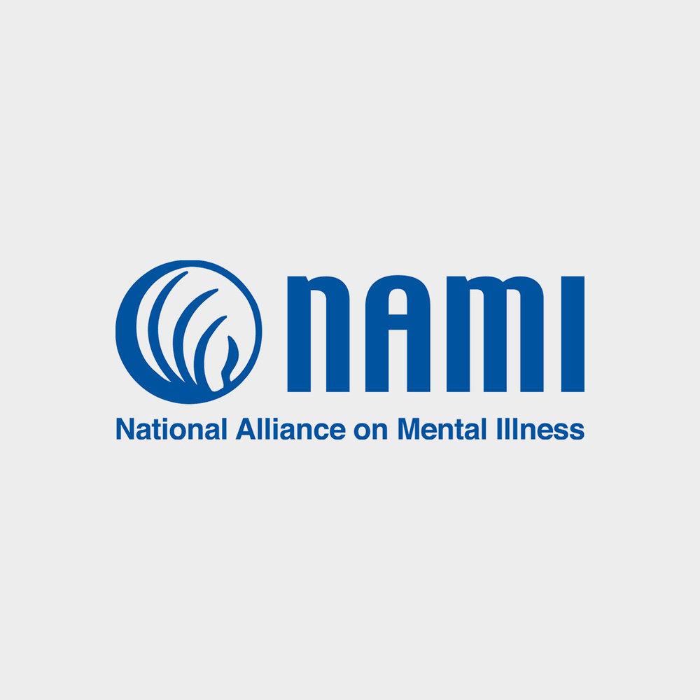 Zukin+Leadership---National-Alliance-on-Mental-Health.jpg