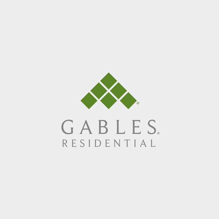 Zukin-Leadership-Gables-Residential.jpg