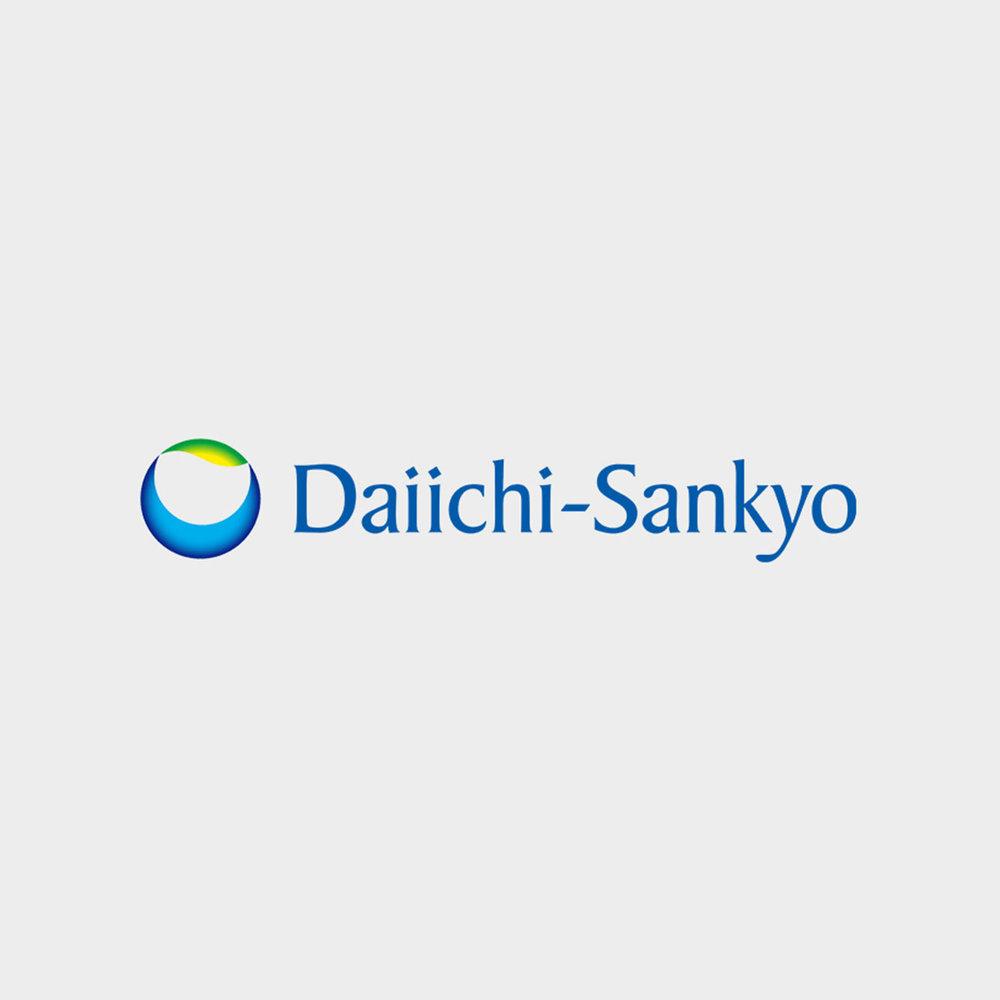 Zukin+Leadership_Daiichi_Sankyo.jpg